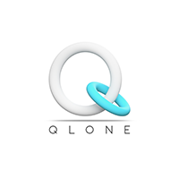 Qlone